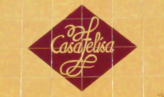 Hotel Casa Felisa