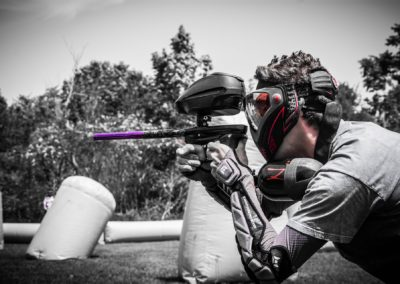 paintball-3623794_1920